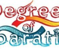 Release date of Degrees of Separation revealed