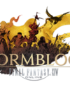 Final Fantasy XIV – New patch is live!
