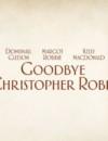 Goodbye Christopher Robin (DVD) – Movie Review