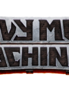 Heavy Metal Machines Fall seasonal content available until December