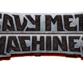 New medieval season coming to Heavy Metal Machines