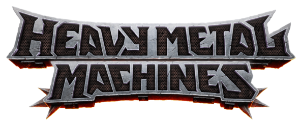 Metal Pass Season 5 launches today on Heavy Metal Machines