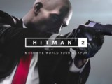 Hitman 2 Gold Edition – Review