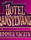 Hotel Transylvania 3: Summer Vacation (Blu-ray) – Movie Review