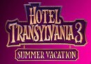 Hotel Transylvania 3: Summer Vacation (Blu-ray) – Movie Review