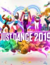Just Dance 2019 – Review