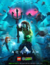 Aquaman DLC announced for LEGO DC Super-Villains