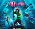Aquaman DLC announced for LEGO DC Super-Villains