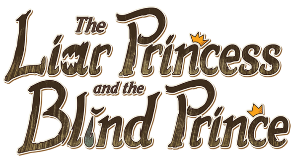 Hand-drawn game The Liar Princess and the Blind Prince shows a trailer. Release set for the 12th of February, 2019