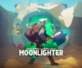 Moonlighter now available on Switch