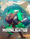 Moonlighter – new expansion allows for interdimensional travel!