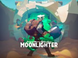 Moonlighter (Switch) – Review