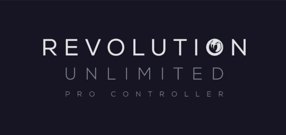 BIGBEN INTERRACTIVE – new controller announced!