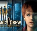 Nancy Drew: Secrets Can Kill – 20th anniversary!