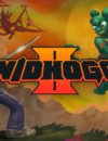 Nidhogg 2 (Switch) – Review