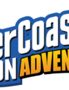 RollerCoaster Tycoon Adventures is out now on Nintendo Switch