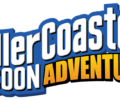 RollerCoaster Tycoon Adventures announced for Switch