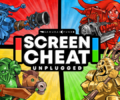 Screencheat: Unplugged coming to Switch