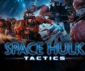 Space Hulk: Tactics – Review