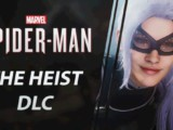 Marvel's Spider-Man: The Heist DLC – Review
