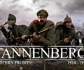 Tannenberg release date revealed
