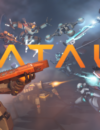 Batalj is now available on Steam