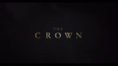 The Crown: Season 2 (DVD) – Series Review