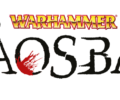 Soldier Konrad Vollen revealed for Warhammer: Chaosbane