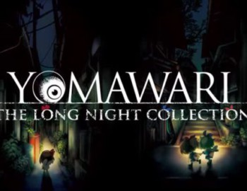Yomawari: The Long Night Collection – Review