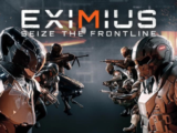 Eximius: Seize the Frontline – Preview