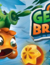 Gelly Break: release date trailer