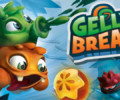 Gelly Break: release date trailer