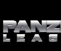 Panzer League starts its inaugural season