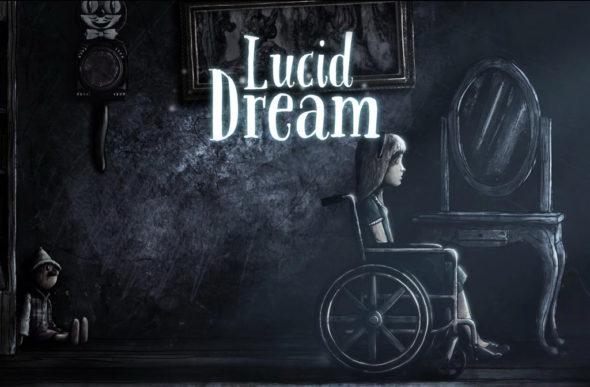 3rd-strike com | Lucid Dream – Review