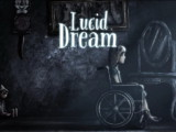 Lucid Dream – Review