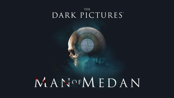 Teaser trailer released for The Dark Pictures: Man of Medan