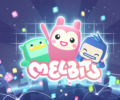 Epic cuteness on your screen with Melbits World