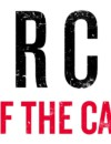 Narcos: Rise of the Cartels: release date announcement