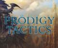 Prodigy Tactics – Review