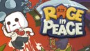 Rage in Peace – Review