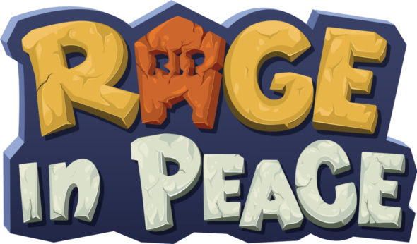 Rage in Peace now available on Steam and Switch