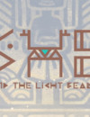 Demo of She and the Light Bearer out now