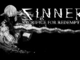 Sinner: Sacrifice of Redemption – Review