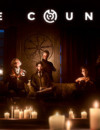 The Council – Complete Edition released for PS4