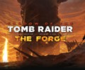 "First DLC for Shadow of the Tomb Raider ""The Forge"" available now"