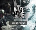 This War of Mine: Complete Edition – Out now for Nintendo Switch!