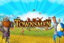 Townsmen – Review