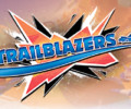 Trailblazers released for Nintendo Switch and PlayStation 4