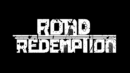 Road Redemption – Review