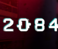 Early Access version of 2084 out now on Steam